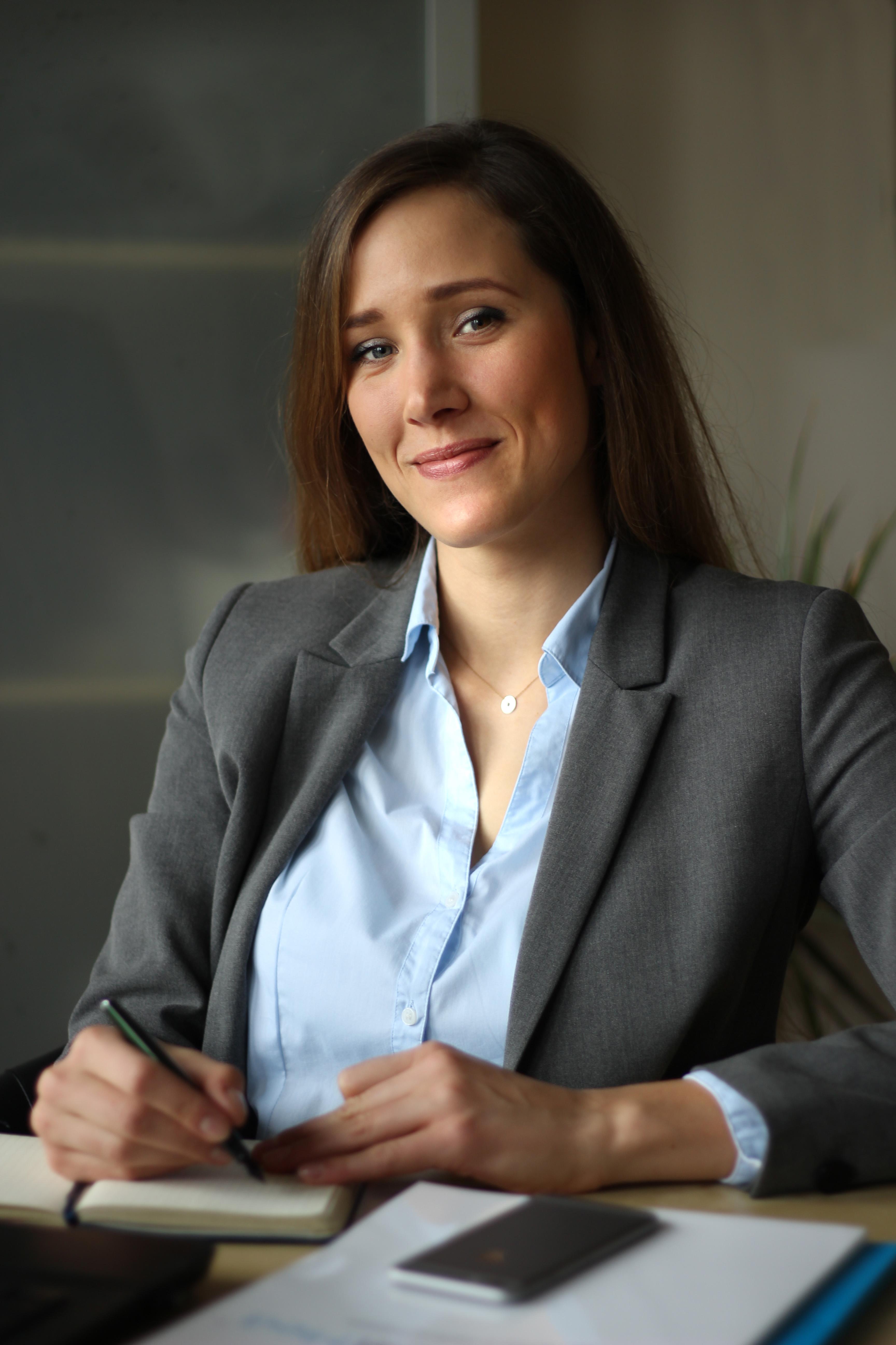 Maja Swinder