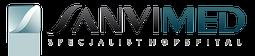 Logo Sanvimed
