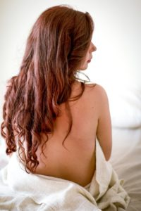 vaginoplasty abroad, vaginoplasty in poland