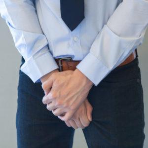 Prostatitis, Prostatic hyperplasia treatment abroad