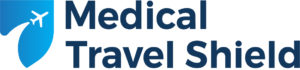 medical travel in poland insurance