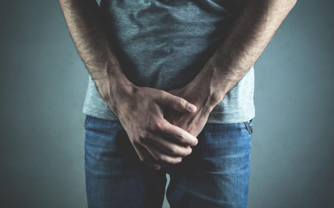 Prostatic Artery Embolization cost UK abroad