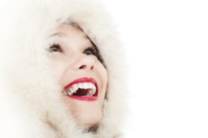 dental implants poland
