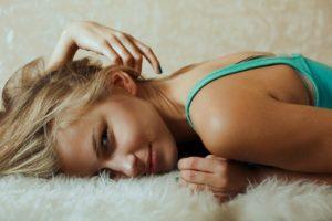 vaginoplasty surgery poland